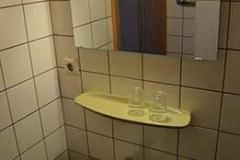 badkamer-wasbak-gr